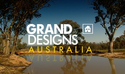 grand-designs-aus-logo