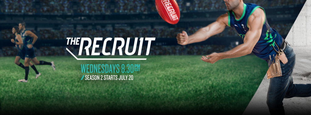 Fox8-AFeature-TheRecruit
