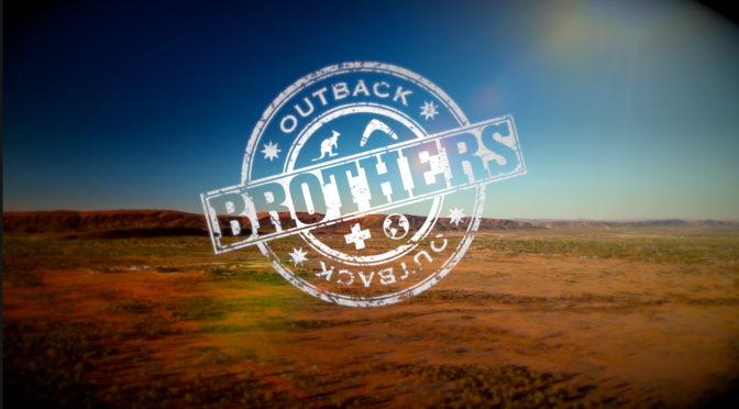 Outback Brothers